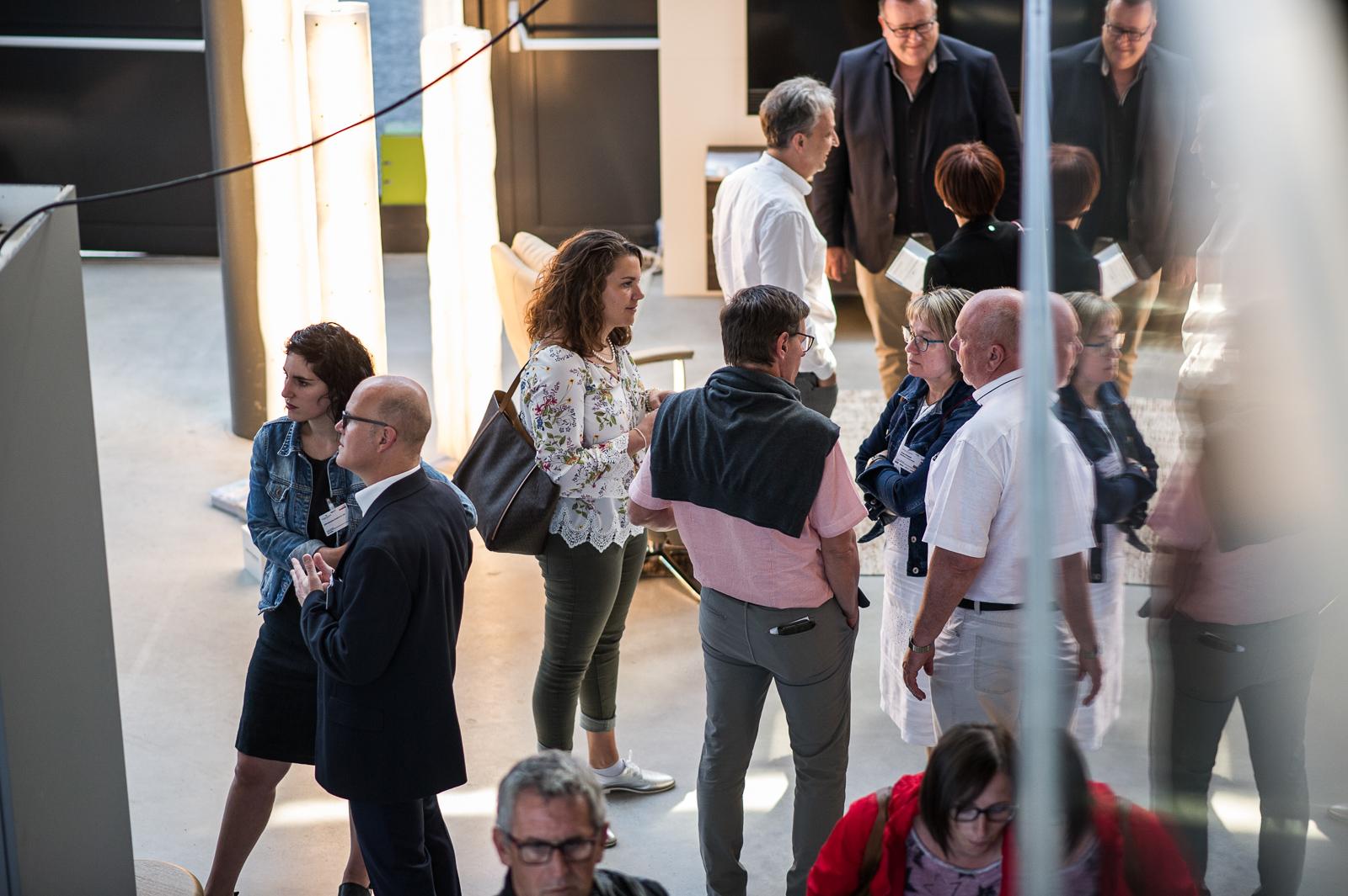 Küchenwohntrends Premium Messe München ~ 2020 küchenwohntrends premium messe münchen